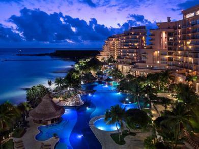 fiesta-americana-grand-coral-beach-resort-exterior-mexico.jpg.rend.tccom.1280.960