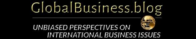 GlobalBusiness.blog_Header_Black & Gold